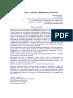 NICSP15 sector publico