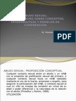 Agresiones Sexuales Los Lagos 2011[1]
