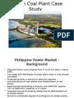 Quezon Coal Plant Case Study.pptx