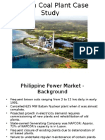 Quezon Coal Plant Case Study.pptx
