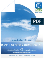 2-ICAP 2014 Introductory Reader