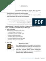 Bab v. Buku Digital