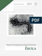 Manual de Ebola Copia