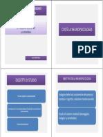 Fondamenti anatomo-fisiologici dell'attività psichica.pdf