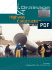 CSPI_Handbook of Steel Drainage & Highway Construction Products.pdf