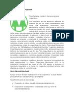 DEFINICION DE COOPERATIVA - 1.docx