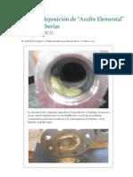 Articulo Tecnico Formacion Azufre Elemental_rev2