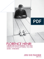 PetitJournal_FlorenceHenri.pdf
