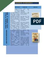 Instrumentos de Endodoncia Trabajo (1)