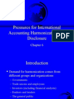 CHP06. Akuntansi Internasional