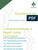 ERF_Compreendendo_Papel_como_Formador.pptx
