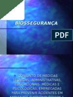 AULA BIOSSEGURANÇA.ppt
