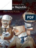 Oxford.press.and.Politics.in.the.weimar.republic