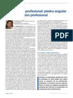 Sem_7_Colegios profesionales.pdf