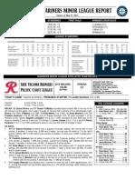 05.28.15  Mariners Minor League Report.pdf