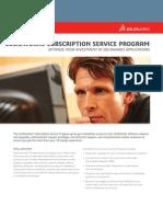 SW2014_Datasheet_SubService
