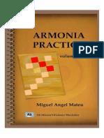 Armonia_Practica.pdf