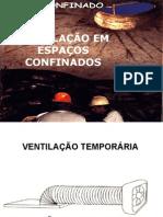 VentilaçãoEspaçosConfinados-Cópia