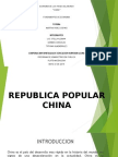 REPUBLICA POPULAR CHINA2.pptx