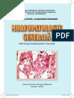 Morfopatologia Zota Vataman 2010