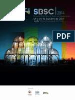 ANAIS_SBSC2014_Anais_Completo.pdf