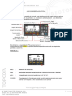 USO-COMO-ESTACION-TOTAL-GEOTOP.pdf