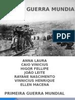 208636756-Historia.pptx