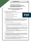 Comunicado_003_2014_EF5201