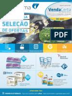 19ª EDIÇÃO GO.pdf