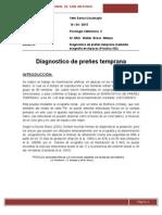 fisiologia  ecografia