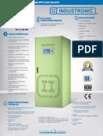 UPSPEMEX5-50