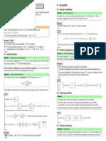 Algebre_Fiche_1_Matrices.pdf
