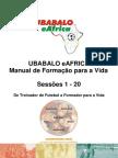 Ubabalo 1 20 Portuguese