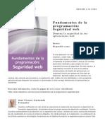 fundamentos_de_la_programacion_seguridad_web.pdf