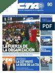 periodico_cta90