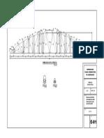 Analisis Estructural II Model