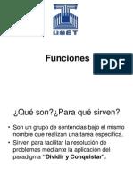 Funciones_1