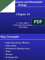Energy Efficiency & Renewable Energy.ppt