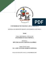 sitema_de_medicion.pdf