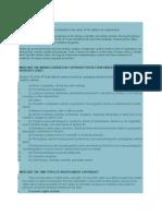 IPO FAQ