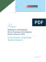 PPR 1er. Sem 2014.pdf