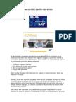 Aprender a Programar en ABAP