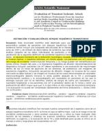 DEFINICIÓN Y EVALUACIÓN DE ATAQUE ISQUÉMICO  TRANSITORIO.docx
