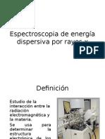 Espectroscopia EDX- Infraroja (Final)-3
