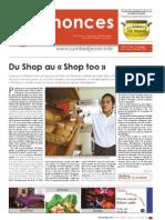 Petites-annonces Cambodge Soir nº 120