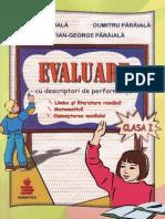 Carti.- E v a l u a r e.cu descriptori.de.performanta.-clasa.1.-Ed.Euristica.-TEKKEN .pdf