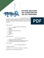 SISTEMA NACIONAL DE COMPETENCIAS DE LAS PERSONAS.docx