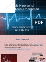 hasnakrisishipertensi-131212083300-phpapp01