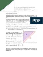 Problema 84_22 de Andalucía