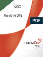 Curso Básico Docsis.pdf